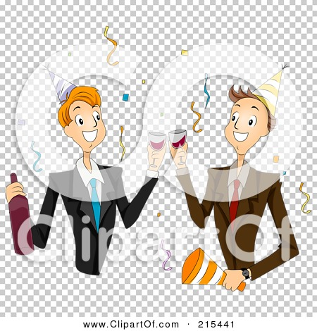 Transparent clip art background preview #COLLC215441