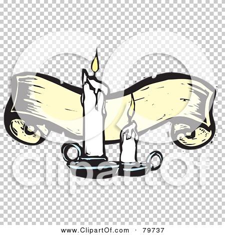 Transparent clip art background preview #COLLC79737