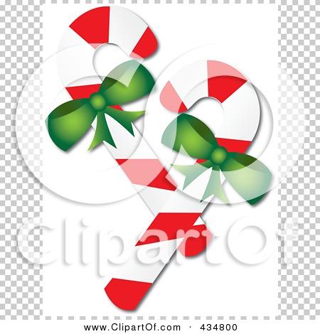 Transparent clip art background preview #COLLC434800