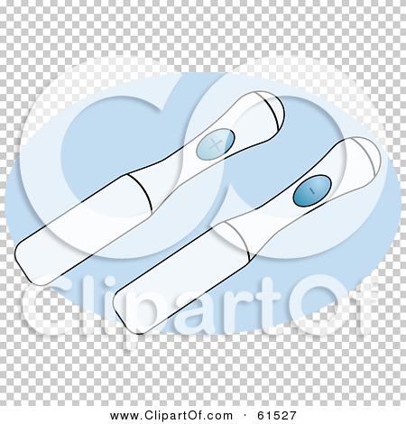 Transparent clip art background preview #COLLC61527