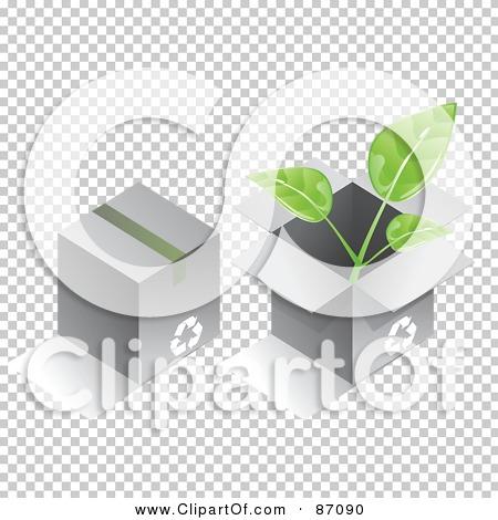Transparent clip art background preview #COLLC87090