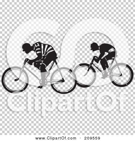 Transparent clip art background preview #COLLC209559
