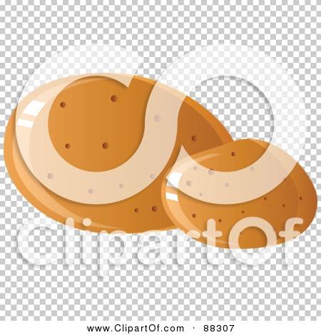 Transparent clip art background preview #COLLC88307