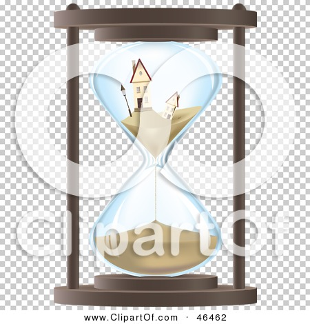 Transparent clip art background preview #COLLC46462