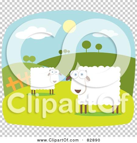Transparent clip art background preview #COLLC82890