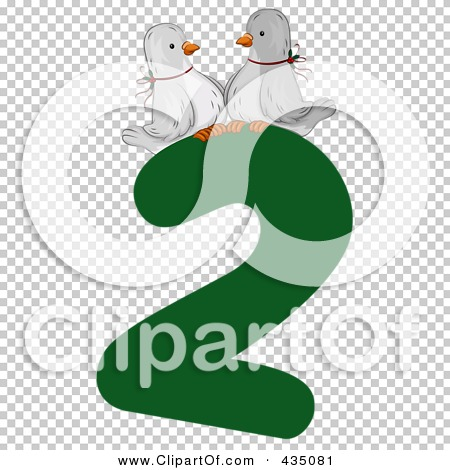 Transparent clip art background preview #COLLC435081