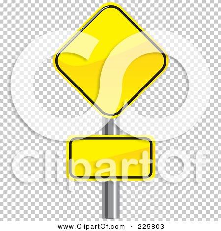 Transparent clip art background preview #COLLC225803