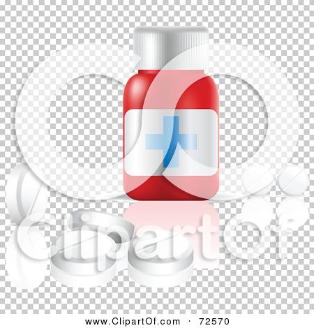Transparent clip art background preview #COLLC72570