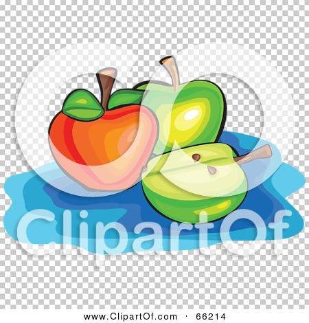 Transparent clip art background preview #COLLC66214