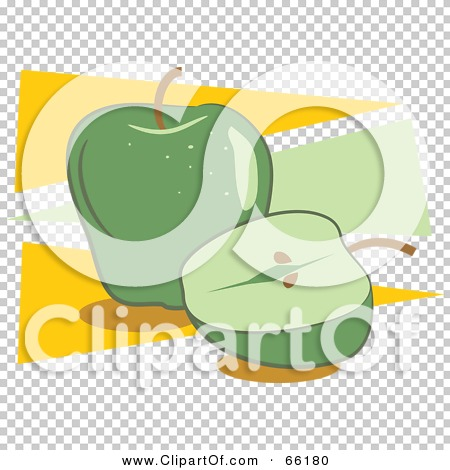 Transparent clip art background preview #COLLC66180