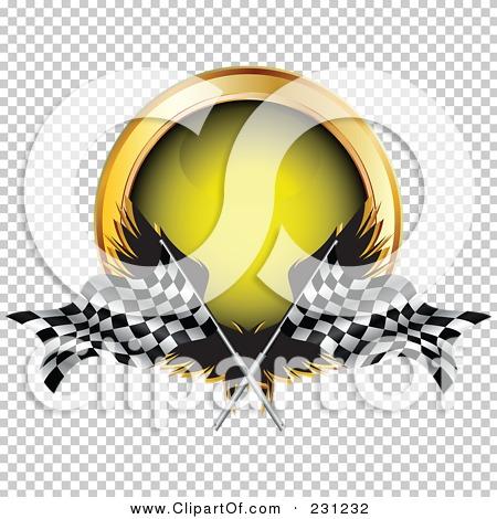 Transparent clip art background preview #COLLC231232