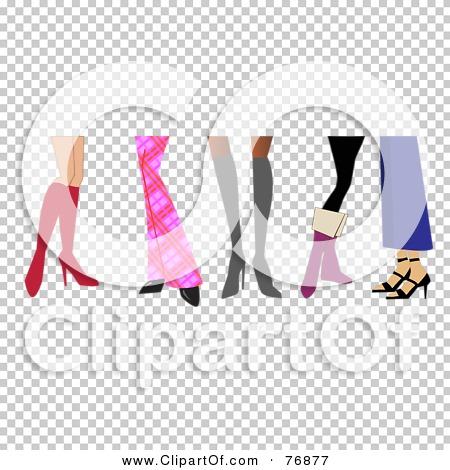 Transparent clip art background preview #COLLC76877
