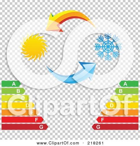 Transparent clip art background preview #COLLC218261