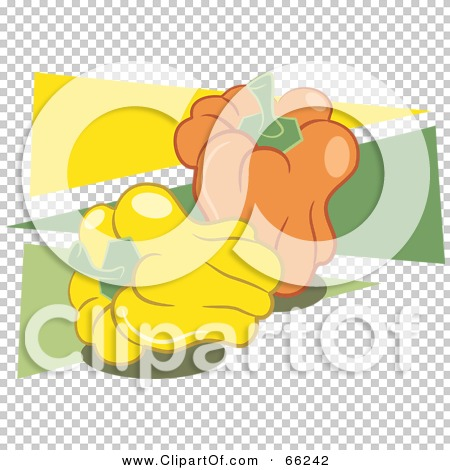 Transparent clip art background preview #COLLC66242