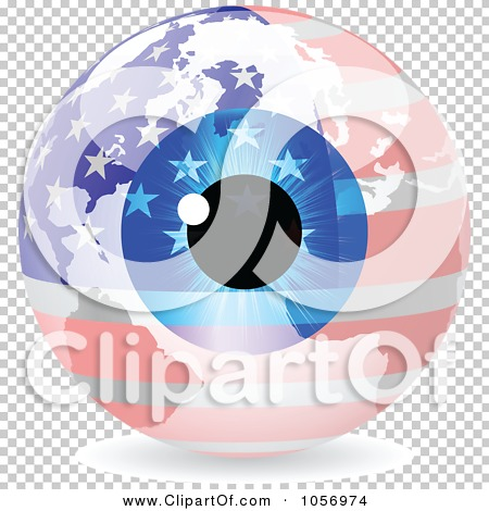 Transparent clip art background preview #COLLC1056974