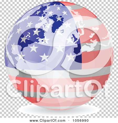 Transparent clip art background preview #COLLC1056990