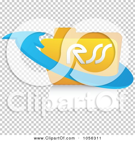 Transparent clip art background preview #COLLC1056311