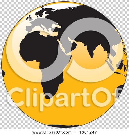 Transparent clip art background preview #COLLC1061247