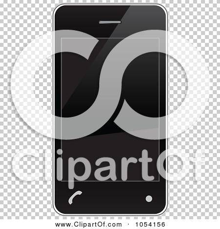 Transparent clip art background preview #COLLC1054156