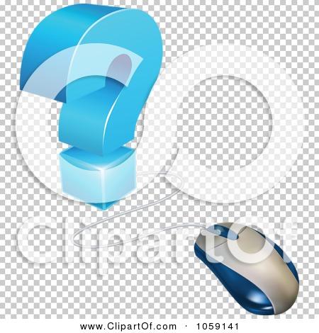 Transparent clip art background preview #COLLC1059141