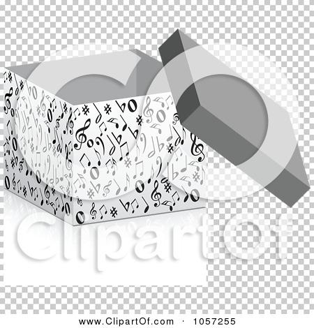 Transparent clip art background preview #COLLC1057255