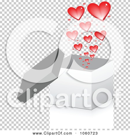 Transparent clip art background preview #COLLC1060723