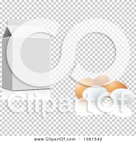 Transparent clip art background preview #COLLC1061542