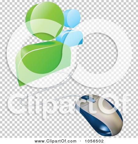 Transparent clip art background preview #COLLC1056502