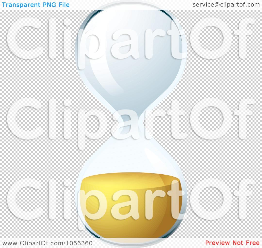 Displaying 18&gt Images For  Sand Timer Clip Art