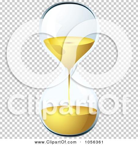 Transparent clip art background preview #COLLC1056361