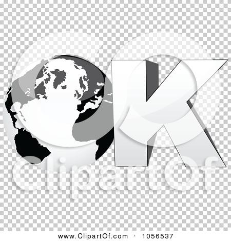 Transparent clip art background preview #COLLC1056537