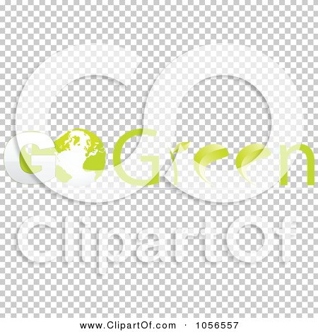 Transparent clip art background preview #COLLC1056557