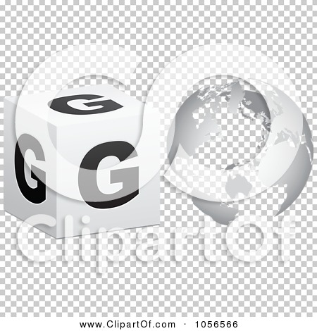 Transparent clip art background preview #COLLC1056566