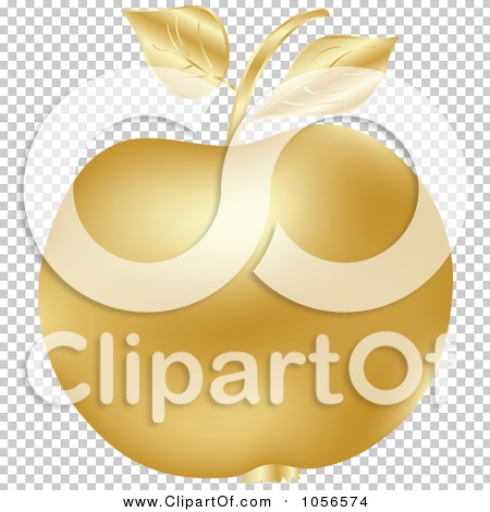 Transparent clip art background preview #COLLC1056574