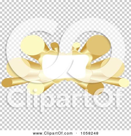 Transparent clip art background preview #COLLC1058248