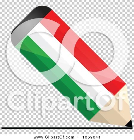 Transparent clip art background preview #COLLC1059041