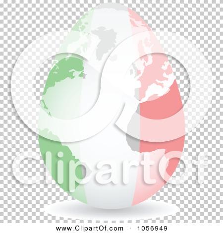 Transparent clip art background preview #COLLC1056949