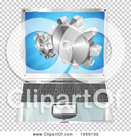 Transparent clip art background preview #COLLC1059132