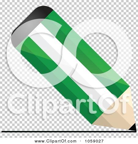 Transparent clip art background preview #COLLC1059027