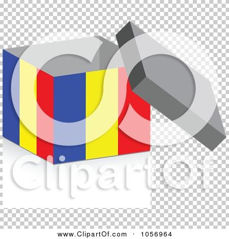Transparent clip art background preview #COLLC1056964