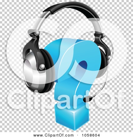 Transparent clip art background preview #COLLC1058604