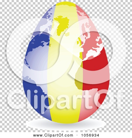 Transparent clip art background preview #COLLC1056934