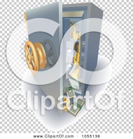 Transparent clip art background preview #COLLC1055138