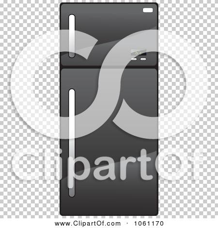Transparent clip art background preview #COLLC1061170