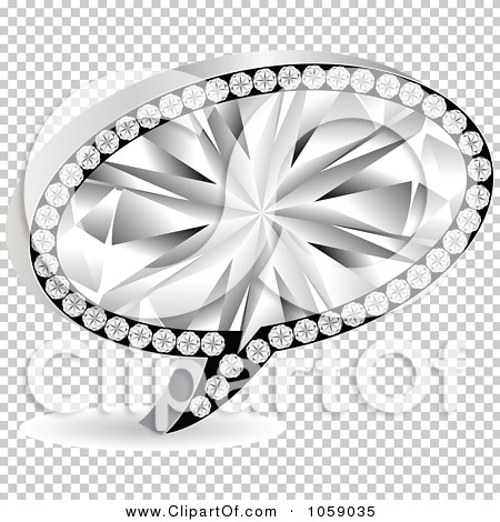 Transparent clip art background preview #COLLC1059035