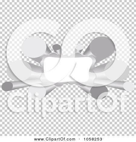 Transparent clip art background preview #COLLC1058253