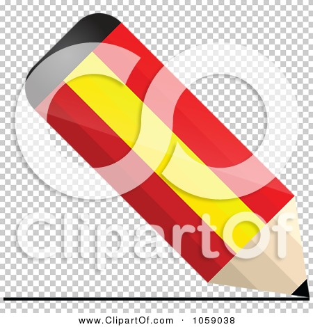 Transparent clip art background preview #COLLC1059038