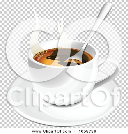 Transparent clip art background preview #COLLC1058789
