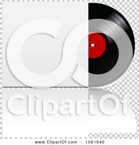 Transparent clip art background preview #COLLC1061540
