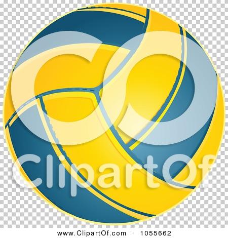 Transparent clip art background preview #COLLC1055662